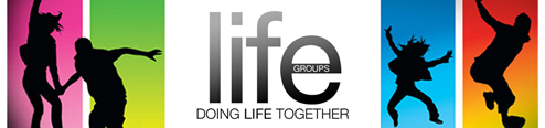 Life Group Sunday