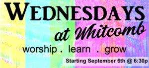 Life Groups @ Whitcomb Continuation Highschool | Glendora | California | United States