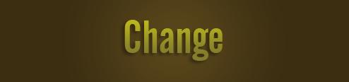 SM-Change