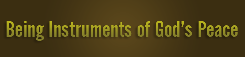 Being_Instruments_of_God_Peace