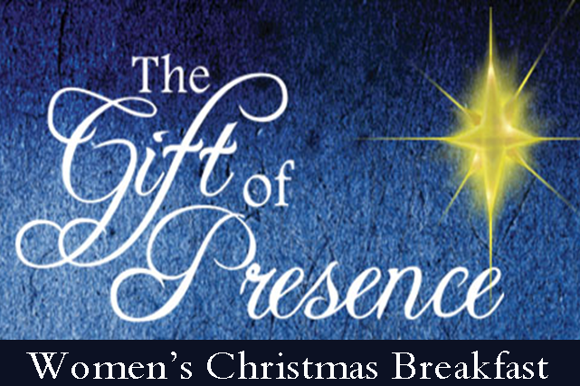 Women's Christmas Breakfast @ Clubhouse 66 | Glendora | California | United States