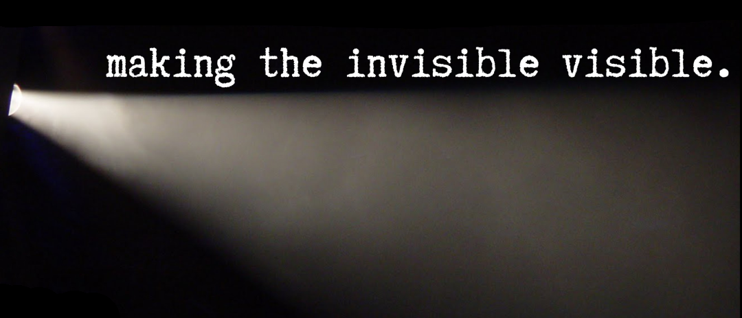 Making_the_Invisable_Visable