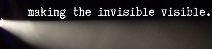 making_the_invisable_visable200