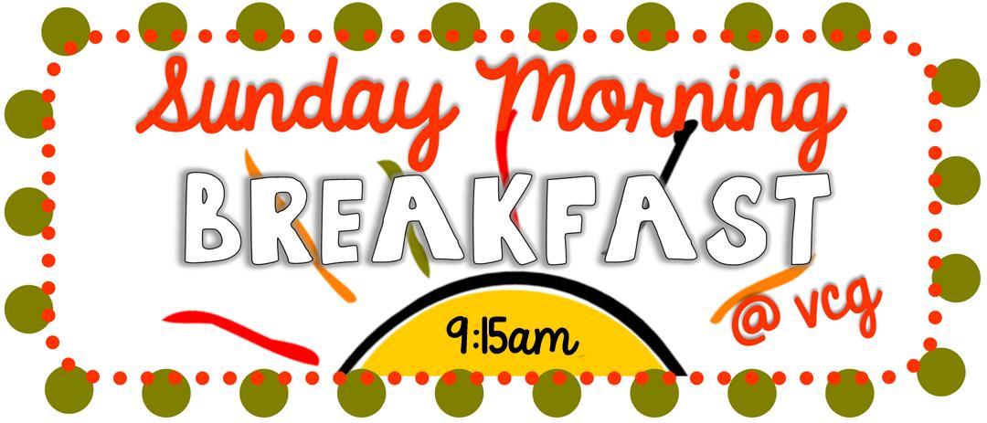 New-Breakfast