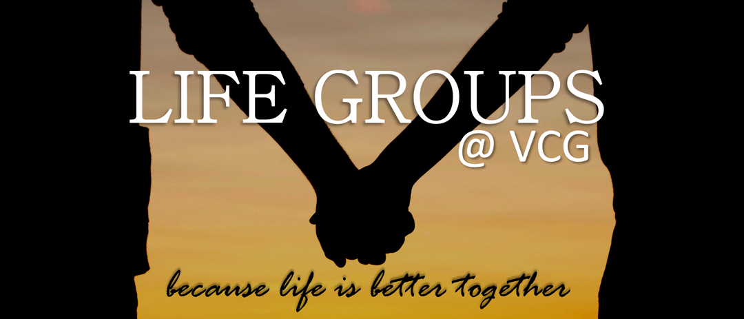 New-Life-Groups-1