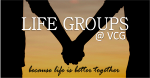 Winter Life Groups
