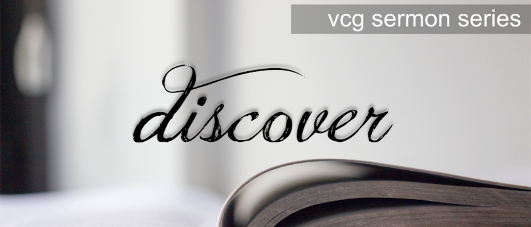 Discover_The_Bible