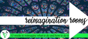 Reimagination Room